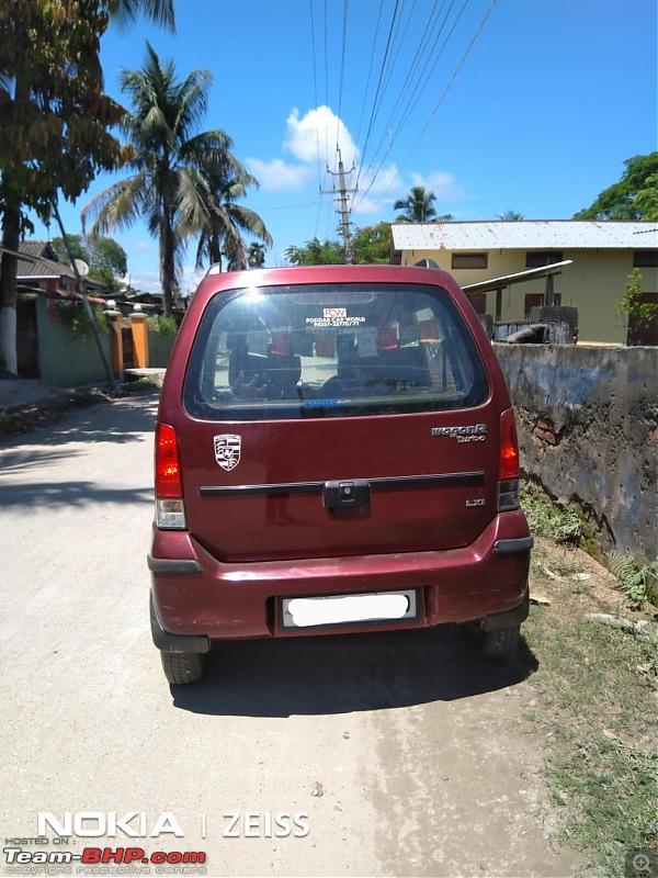 My Maruti Wagon-R F10D: 14 years, 255,000 kms-img20201105wa0000.jpg