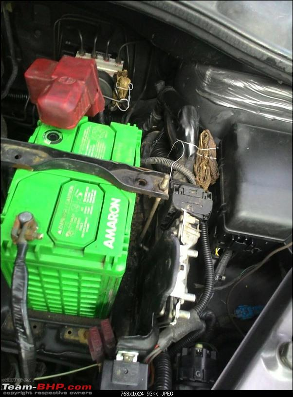 Experiences with a 2010 Maruti SX4 Automatic-sx4_tobaccotreatment.jpg