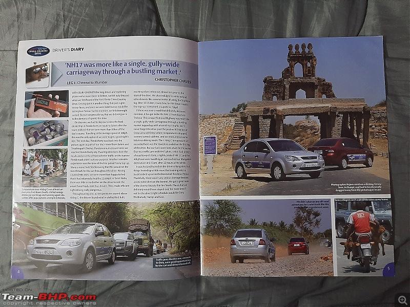 My Ford Fiesta Classic 1.6 | 9 years & 62,000 km!-3.jpg