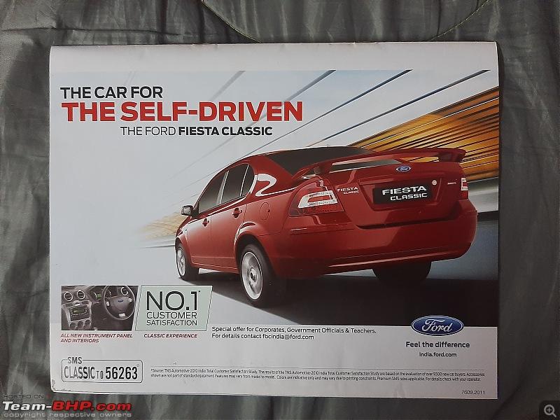 My Ford Fiesta Classic 1.6 | 9 years & 62,000 km!-9.jpg