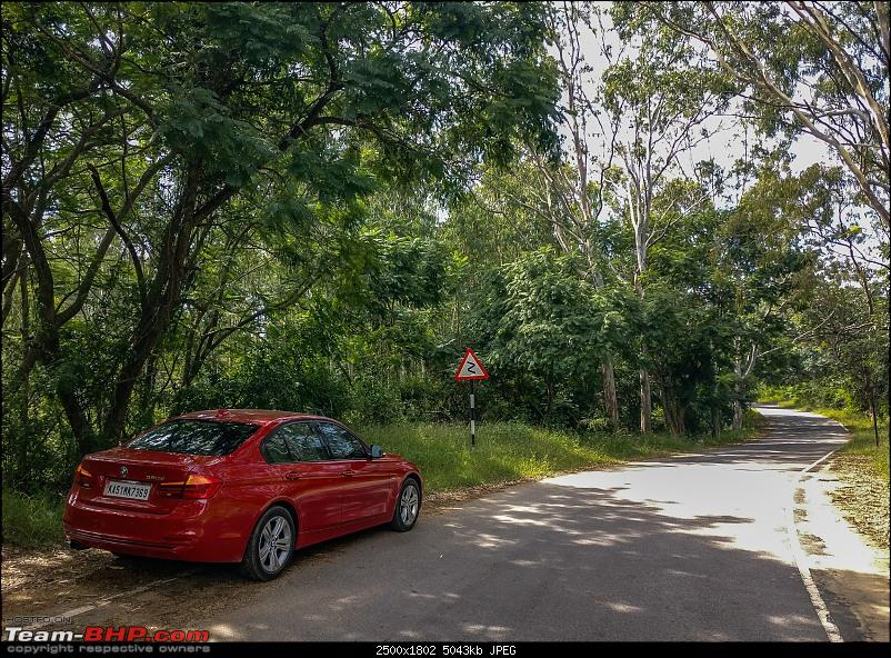 Red-Hot BMW: Story of my pre-owned BMW 320d Sport Line (F30 LCI). EDIT: 3 Years and 40,000km-img_20201122_1253022.jpg