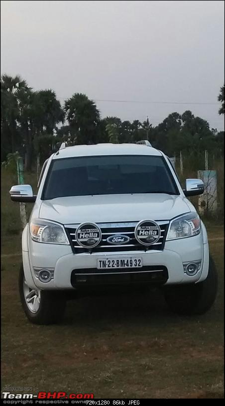 Experiences with a 2010 Ford Endeavour 4x4 AT - An Ownership Review-whatsapp-image-20201124-18.12.10.jpeg