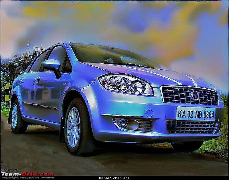Cara Mia Fiat Linea! EDIT: 71,700 km and sold!-new06_1.jpg