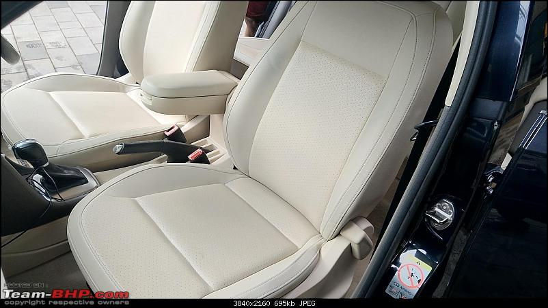 My Black VW Vento TSI. EDIT: 7 years/59,000 km Update-img_20201205_092942.jpg