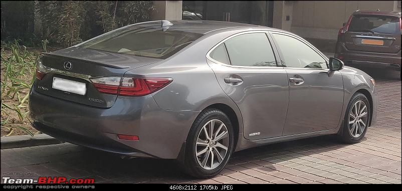 Lexus ES300h - Owner's Review. EDIT: 4-years, 48,000 kms update-2020-december-6.jpg