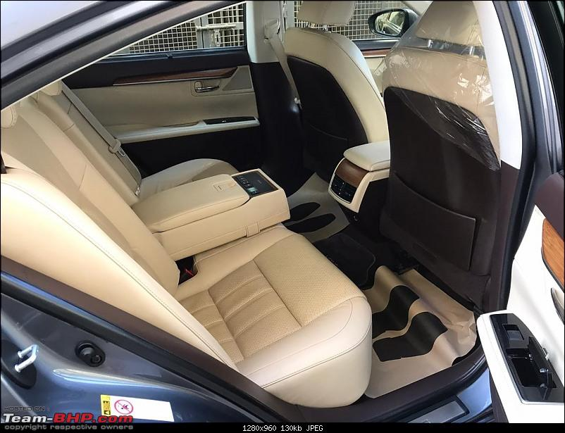 Lexus ES300h - Owner's Review. EDIT: 4-years, 48,000 kms update-whatsapp-image-20201216-5.24.41-pm.jpeg