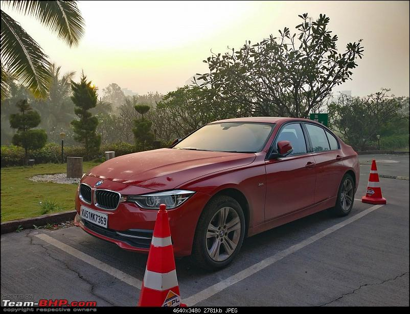 Red-Hot BMW: Story of my pre-owned BMW 320d Sport Line (F30 LCI). EDIT: 3 Years and 40,000km-3.jpg