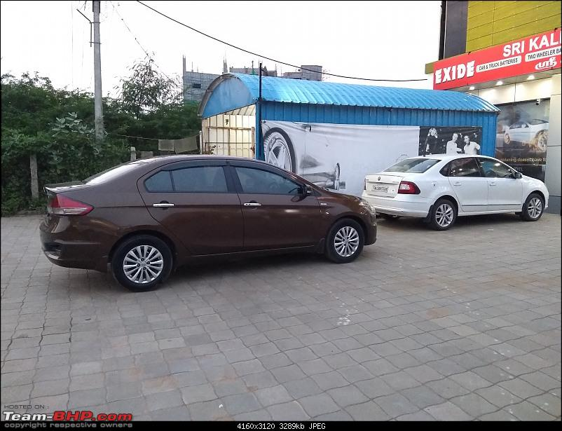 """My 2015 Maruti Ciaz ZDI - 1,33,000 km completed : Now Sold-img_20201222_180325512.jpg"