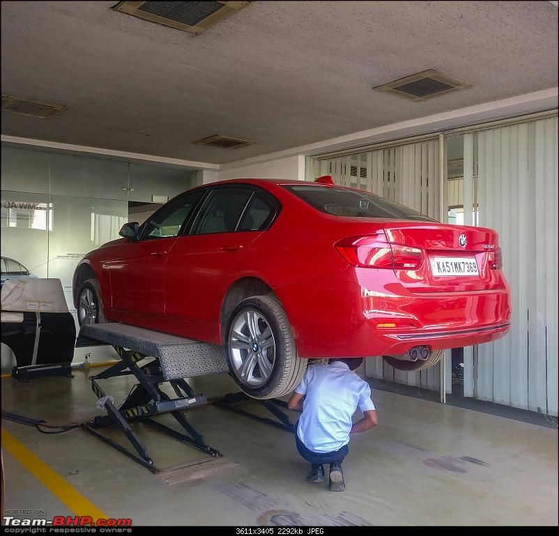 Red-Hot BMW: Story of my pre-owned BMW 320d Sport Line (F30 LCI). EDIT: 3 Years and 40,000km-2.jpg