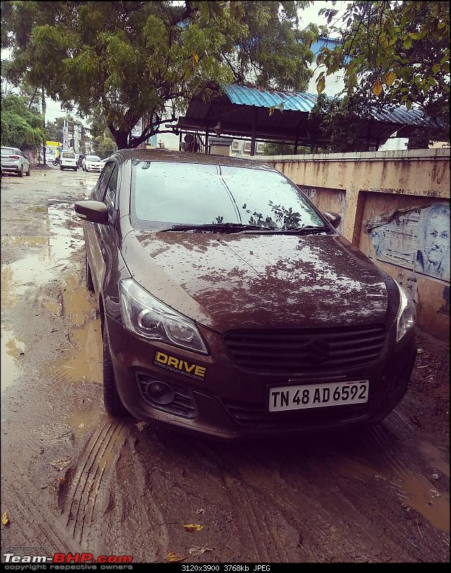 """My 2015 Maruti Ciaz ZDI - 1,33,000 km completed : Now Sold-img_20201231_135639_498.jpg"