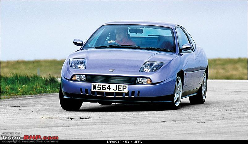 Growing up with a Fiat Linea T-Jet for 10 years-fiat-coupe5.jpg