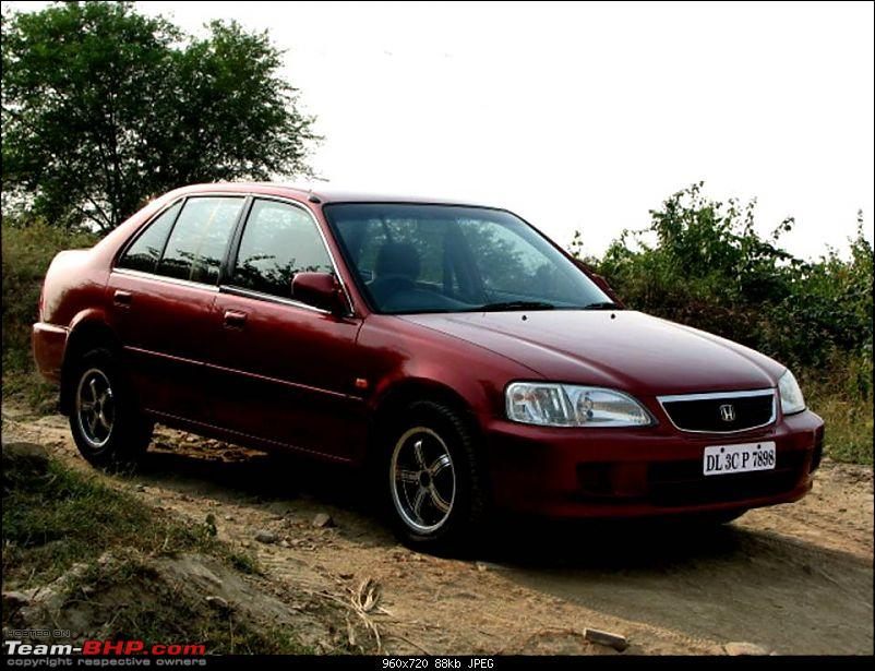 Crush to Girlfriend to Wife - A journey (OHC - Type II review 98000Kms)-slide7.jpg