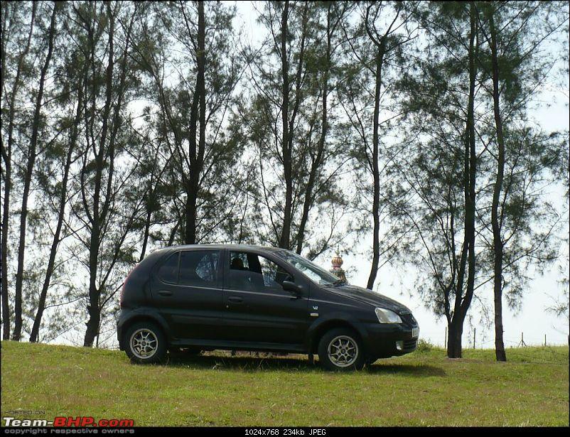 Indica V2 Petrol-car_side.jpg