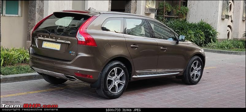 Volvo XC60, D5 Summum AWD. EDIT: 6-years and 69,000 kms-2021-jan-12.jpg