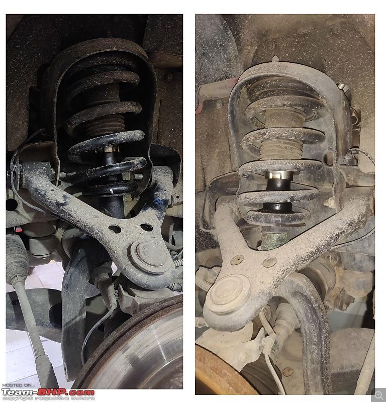 Raging Red Rover (R3) - My Mahindra Scorpio S10 4x4-20210129_102144-lh-major-leak-rh-minor-leak.jpg