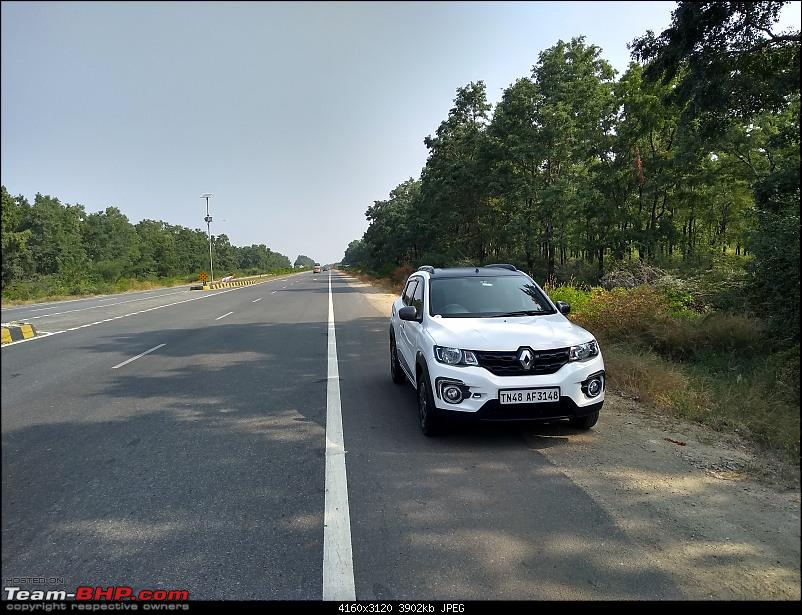 5 Years & 50,000 km with my Renault Kwid 1.0 RXT(O) - Ownership Review-img_20210210_094752394_hdr.jpg