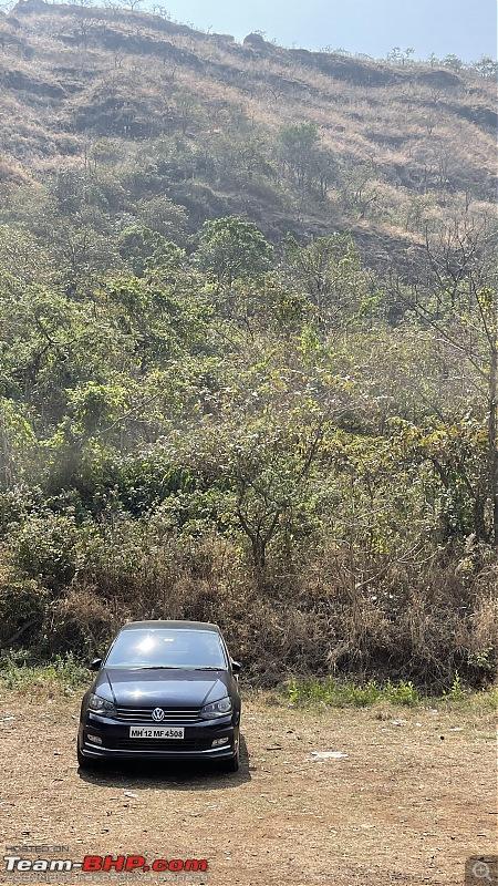 My Night Blue VW Vento TDI DSG. EDIT: 80000 km update!-fe79ccca89da410bbd32bd11cf9770c1.jpeg