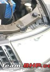 Name:  2012PajeroSport_radiatorpanel2.jpg