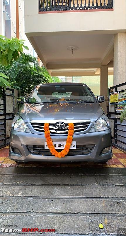 My pre-owned Toyota Innova with 175,000 km on the odo-15d07e4ef93549799a121c0edd64ec81.jpeg