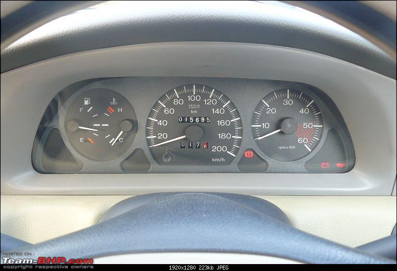 Fiat Palio Multijet : An ownership log-meters.jpg