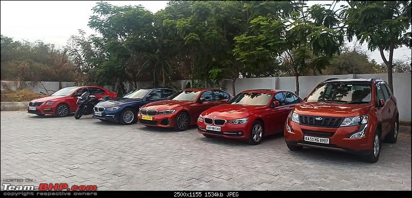 Red-Hot BMW: Story of my pre-owned BMW 320d Sport Line (F30 LCI). EDIT: 3 Years and 40,000km-whatsapp-image-20210320-10.46.12-pm.jpg