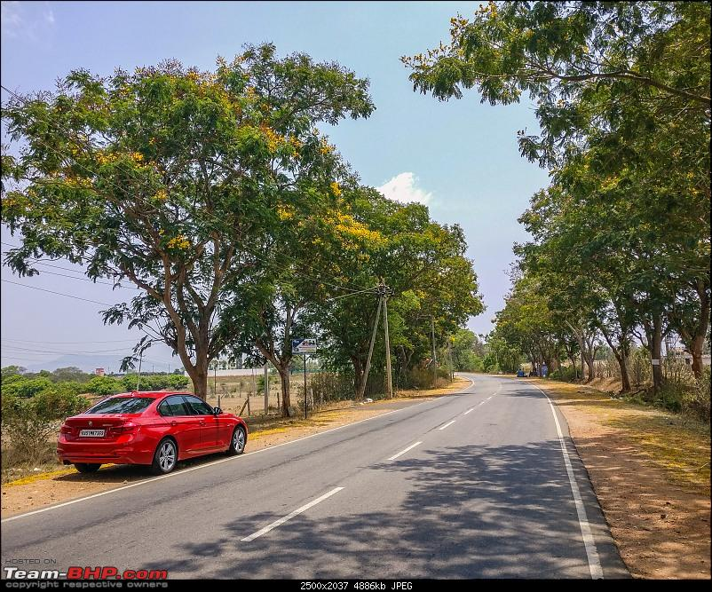 Red-Hot BMW: Story of my pre-owned BMW 320d Sport Line (F30 LCI). EDIT: 3 Years and 40,000km-img_20210330_123103.jpg