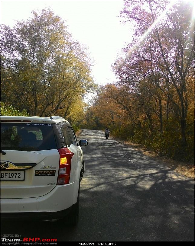 Ownership tales of Orange Cheetah, my 2015 Mahindra XUV5OO W10 FWD - 140,000 km and going strong!-p_20160109_133903_1_p_copy_1600x21332.jpg