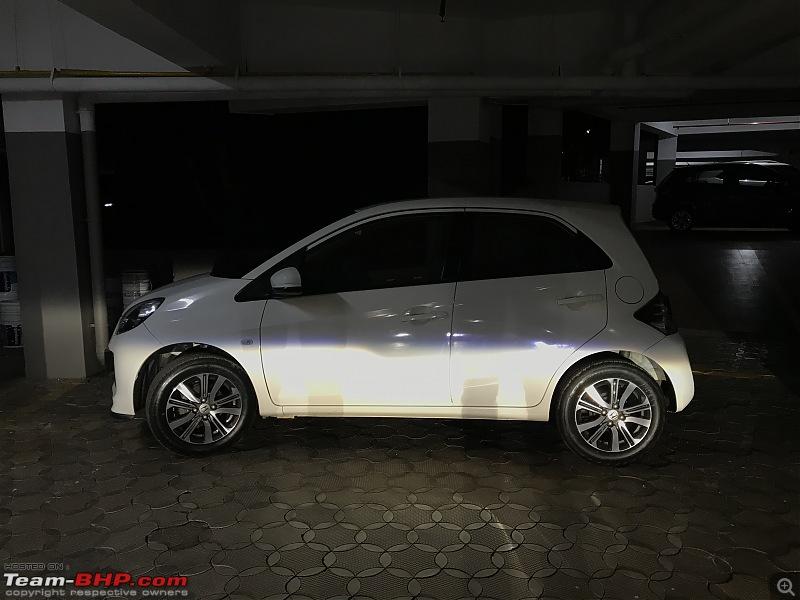 6 years with Honda Brio | Long-term ownership review-5e32f08bc2fc498baabb25e0f2c25d43.jpeg
