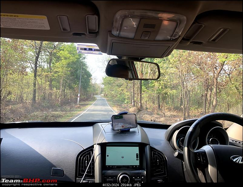 Ownership tales of Orange Cheetah, my 2015 Mahindra XUV5OO W10 FWD - 140,000 km and going strong!-db05c37787034cc8bbb757fc36fe68dc.jpeg