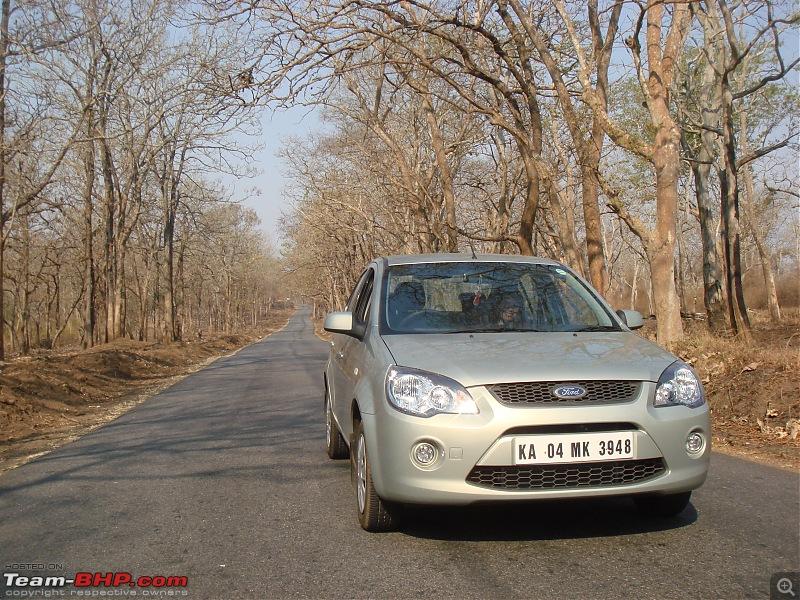 My Ford Fiesta Classic 1.6 | 9 years & 62,000 km!-1.jpg