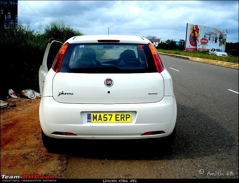 Fiat Punto 1.3 MJD Emotion Pack | 26,000 KM update-dsc081677.jpg