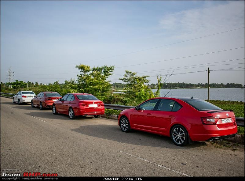 Red-Hot BMW: Story of my pre-owned BMW 320d Sport Line (F30 LCI). EDIT: 3 Years and 40,000km-dsc_3614.jpg
