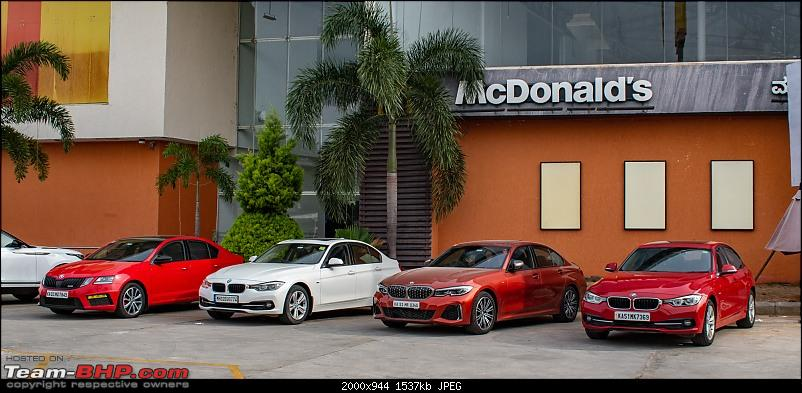 Red-Hot BMW: Story of my pre-owned BMW 320d Sport Line (F30 LCI). EDIT: 3 Years and 40,000km-dsc_3640.jpg