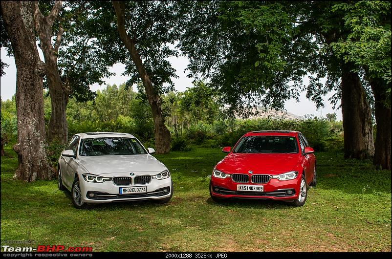 Red-Hot BMW: Story of my pre-owned BMW 320d Sport Line (F30 LCI). EDIT: 3 Years and 40,000km-dsc_36842.jpg
