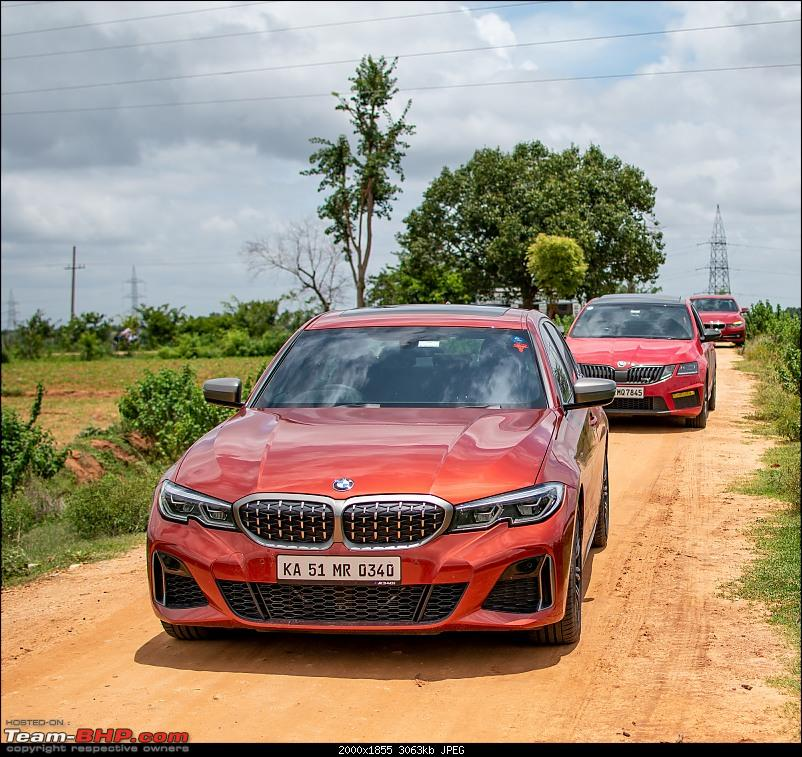 Red-Hot BMW: Story of my pre-owned BMW 320d Sport Line (F30 LCI). EDIT: 3 Years and 40,000km-dsc_4076.jpg