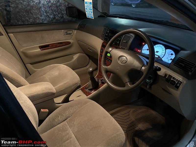 Buying a 9-year old value-for-money sedan : My 2006 Toyota Corolla-img_2218.jpg