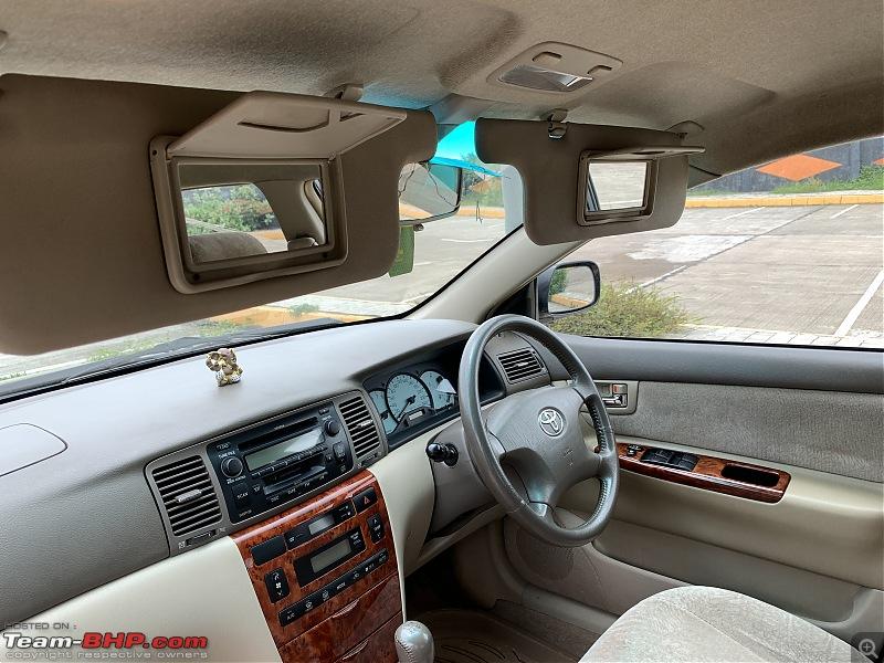 Buying a 9-year old value-for-money sedan : My 2006 Toyota Corolla-img_3554.jpg