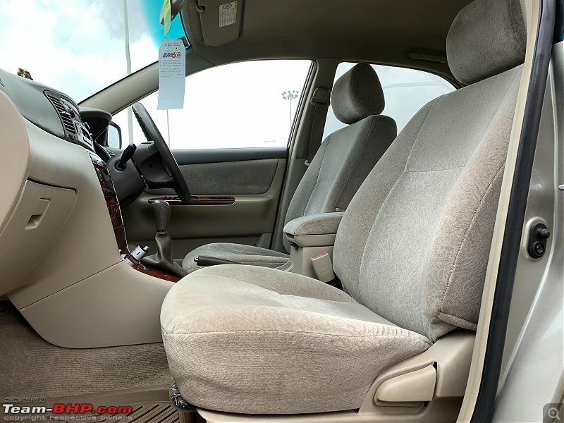 Buying a 9-year old value-for-money sedan : My 2006 Toyota Corolla-img_3555.jpg