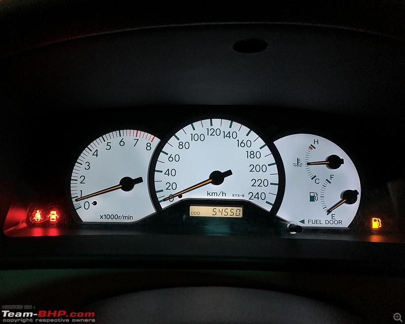 Buying a 9-year old value-for-money sedan : My 2006 Toyota Corolla-img_e2222.jpg