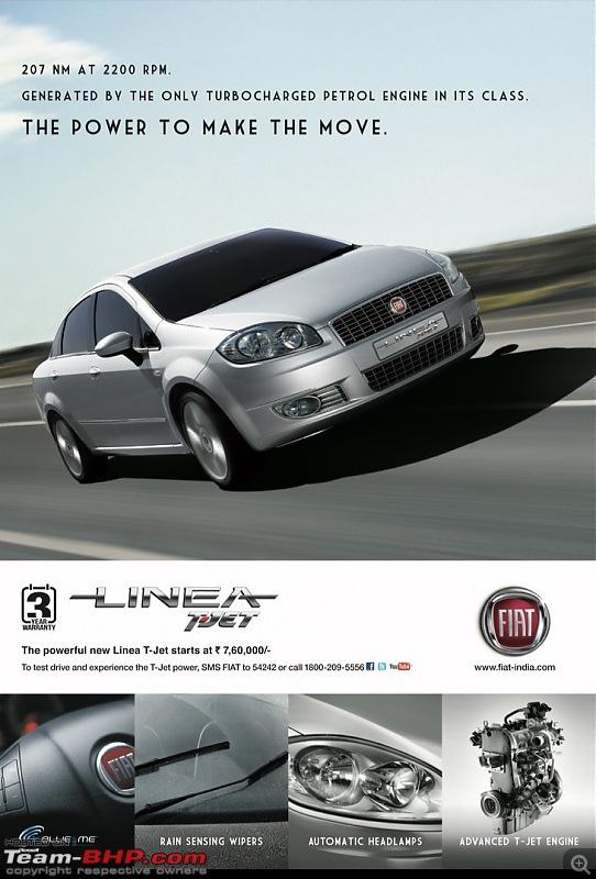 Live, Laugh, Linea (T-JET) @ 62K clicks | Fiat Linea T-Jet ownership review-e7290cbd99fa4d8bb257af443784ebd1_1_105_c.jpeg