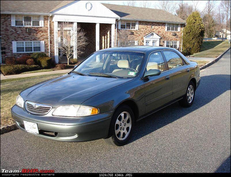 Old Faithful - My 1998 Mazda 626 LX (January 2008 - April 2009)-dsc01542.jpg