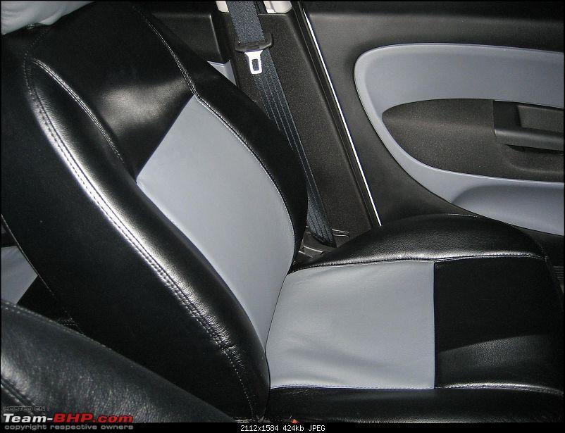 Fiat Punto MJD, Emotion Pack, White Bossa Nova. EDIT: 70,000 kms up-img_1194.jpg