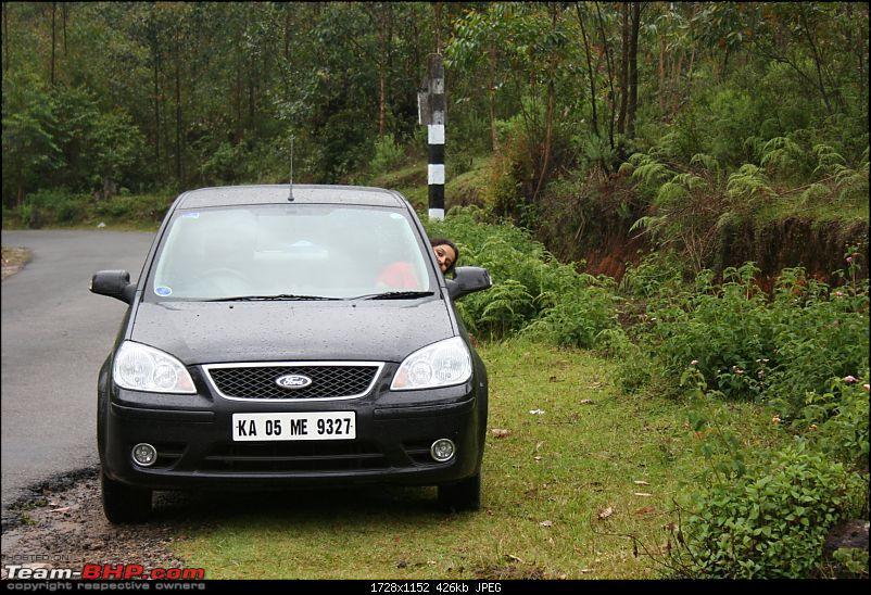 Ford Fiesta 1.6 @ 12000 Kms-img_3112.jpg