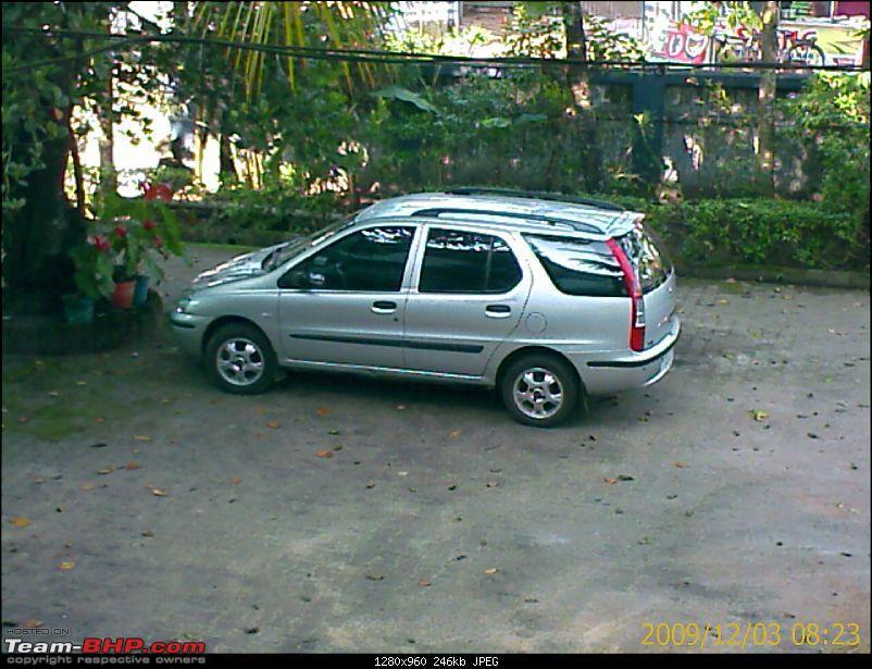 My Tata Indigo Marina - its life so far!-image_564.jpg