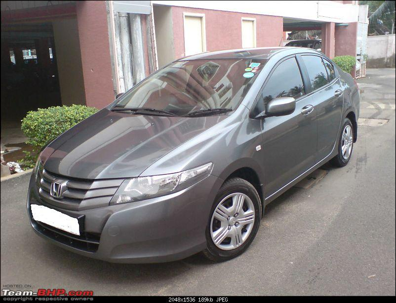 All New Honda City - 15000 Kms report-upload2.jpg