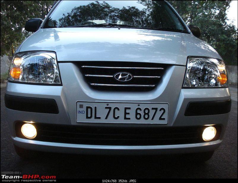 Hyundai Santro Xing eRLX: 1,00,000 kms report-36.jpg