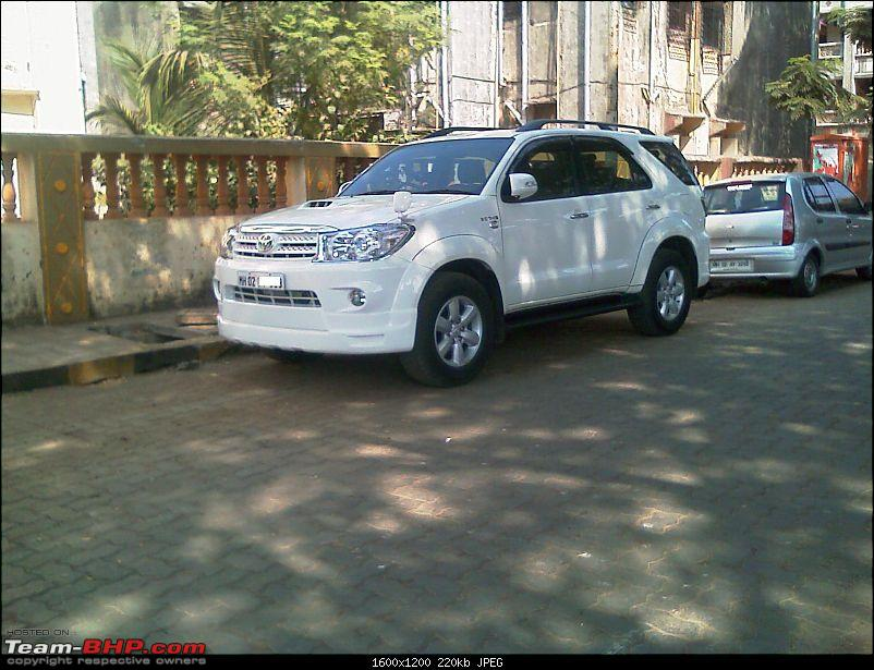 Obelix, the Invincible Toyota Fortuner! 1,67,000 km and going strong!-imag0302.jpg