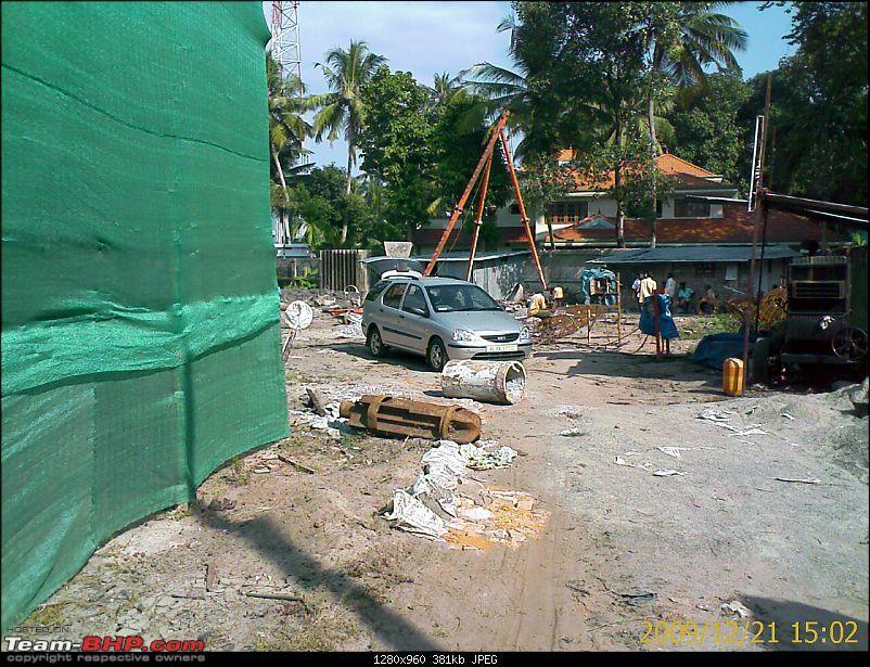 My Tata Indigo Marina - its life so far!-image_628.jpg