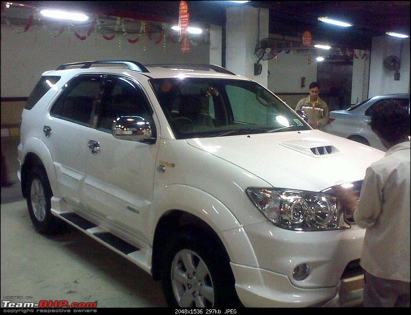 Obelix, the Invincible Toyota Fortuner! 1,67,000 km and going strong!-11122009747.jpg