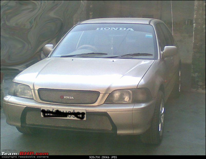 Living with Honda Badge for 15000km.The ownership experience of a OHC-image099.jpg